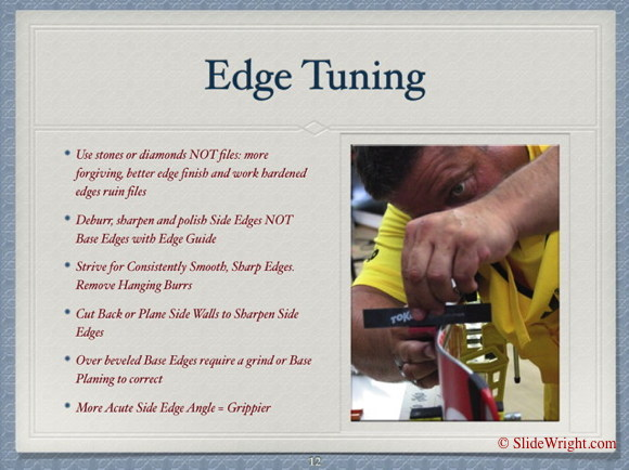 SlideWright_tuning_overview.key