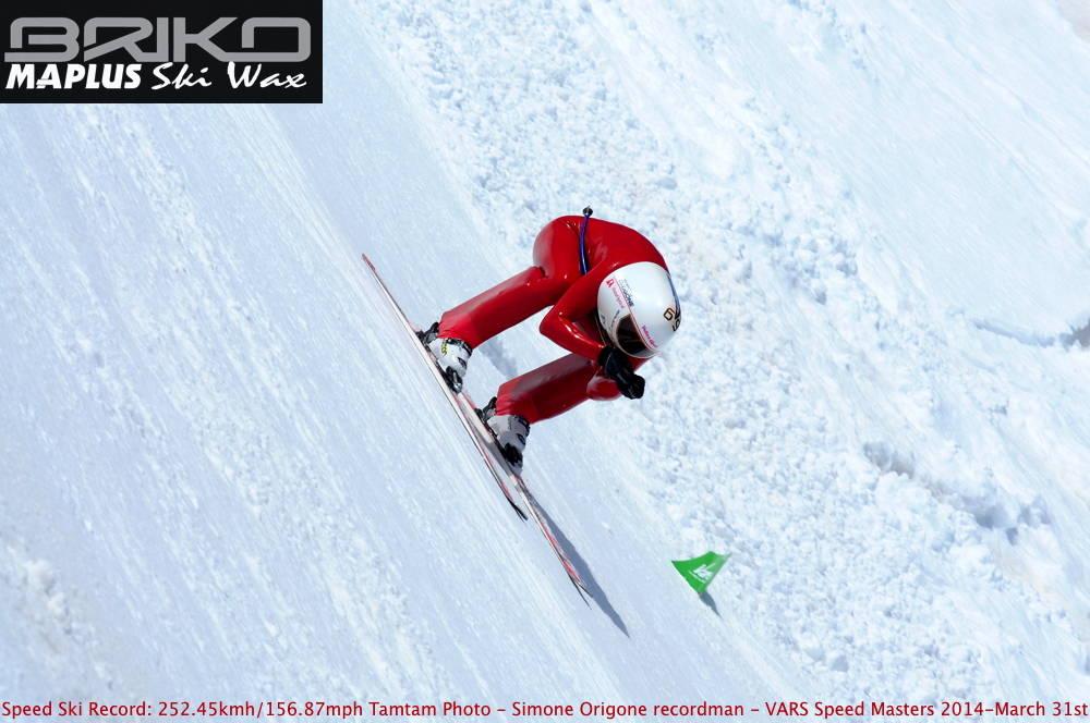 Tamtam Photo - Simone Origone recordman de la piste_1000_72dpi