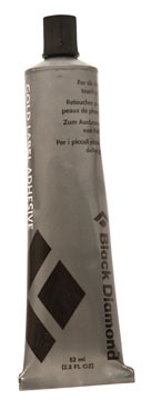 Black Diamond-Gold Label Adhesive-Skin Glue