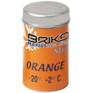 Briko-Maplus Stick Orange S60 Base Binder