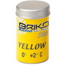 Briko-Maplus Stick Yellow S64-45 grams