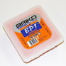 Briko-Maplus Performance Hydrocarbon (Paraffin) Wax-BP1 Orange-250gr