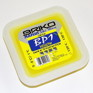 Briko-Maplus Performance Hydrocarbon (Paraffin) Wax-BP1 Yellow-250gr