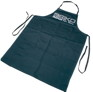 Briko-Maplus Cotton Apron