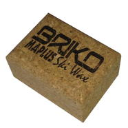 Briko-Maplus High Density Natural Cork