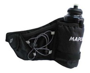 Briko-Maplus Water Bottle Holder & Bottle