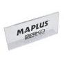 Briko-Maplus Plexi scraper