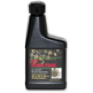 Finish Line-Brake Fluid Dot 5.1 Fluid 8oz