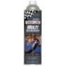Finish Line-Multi Degreaser Ecotech 20oz Can