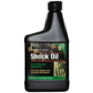 Finish Line-Shock Oil 2.5wt 16oz