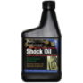 Finish Line-Shock Oil 7.5wt 16oz