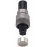 IceToolz-04C2-Crank Puller 8mm Allen