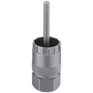 IceToolz-09C1-Cassette Lockring Tool w/Pin