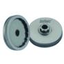 IceToolz-11F3-Bottom Bracket Tool Adaptor 8mm Allen