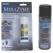McNett-Mirazyme 8 oz
