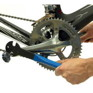 Crank, Chainring & Pedal Tools