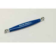 ParkTool-SW-14-Spoke Wrench - For Shimano Wheel Systems