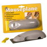Ski Mender Mouse Plane Replacement Blade