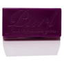 Purl Purple All-Temp Eco Speed Wax-1lb