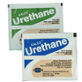Hardman-Flexible Urethanes-D50 Or D85