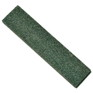 Skivisions Steel Blade Sharpening Stone