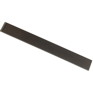 "Skivisions Ski File Base Flattener Replacement File-8"" 2nd Cross Cut"