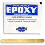 Hardman Epoxy-Blue-General Purpose Epoxy Adhesive