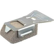 Swix Universal Scraper with Bottle Opener