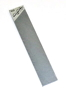Tools4Boards Cut Chrome Carving File 120mm - Smooth Cut