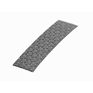 Tools4Boards HONE & DUO Replacement Diamond Sheet