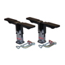 Tools4Boards Ski & Snowboard Tuning Vise