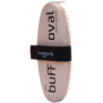 Tools4Boards BUFF Oval Nylon Waxing Brush