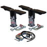 Tools4Boards Cinch Ski & Snowboard Vise