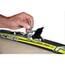 Tools4Boards XC Compact Travel Vise