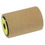Toko Red Creek Rotary Cork Roller