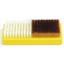 Toko Combo Brush Nylon/Copper