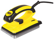 Toko T14 Digital Wax Iron 1200W-120V
