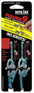 Nite Ize-Small Figure 9 (2PK) w/ Rope
