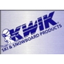 Kwik Ski and Snowboard Products
