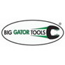 Big Gator Tools Drill & Tap Guides