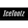 IceToolz for Bicycles