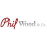 Phil Wood Lubricants & Cleaners