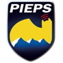 Pieps Avalanche Safety Equipment