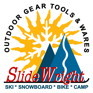 SlideWright Tools and Kits