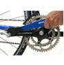 Bike tools and supplies for all of your bike maintenance needs